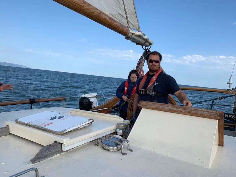 Leg8 day4and5 sailing img 20190730 wa0008