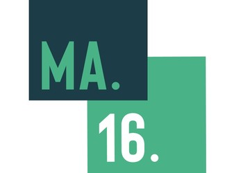 MA.16 - Exciting rebrand for Merchants' Academy post-16