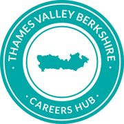 ThamesValleyBerkshire