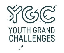 Youth Grand Challenges
