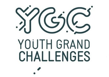 Students Reach Youth Grand Challenges' National Final