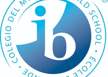 New research suggests IB students are better critical thinkers