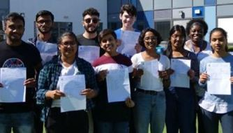 2019 GCSE Results