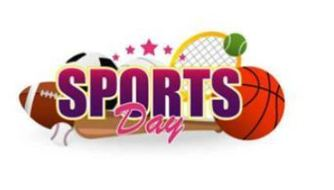 Whitmore's Virtual Sports Day