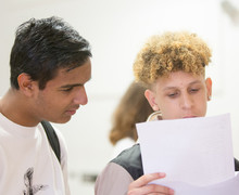 20180823 wfd gcse results 0008