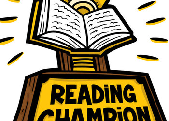Champions of Reading