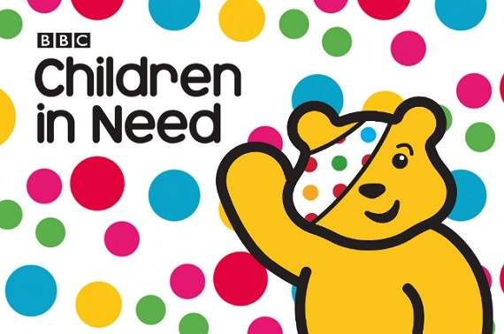 Children in need1