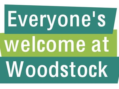 Woodstock sign 13 1200x1500 1