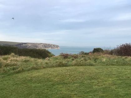 Swanage Dec 17